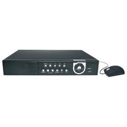 Pvdr-0450 видеорегистратор 4-х канальный видеорегистратор автомобильный купить с возможность подключения второй камеры